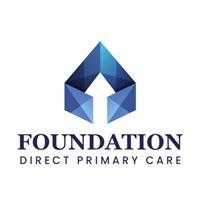 Foundation Direct Primary Care, LLC