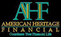 American Heritage Financial, LLC