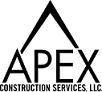 Apex Construction Services