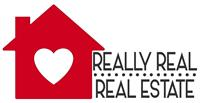Really Real Real Estate