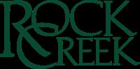 Rock Creek Golf Club