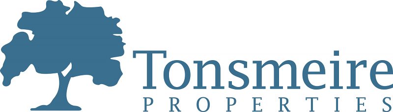 Tonsmeire Properties