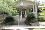 University of South Alabama  Baldwin County