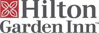 Hilton Garden Inn-Mobile East Bay/Daphne