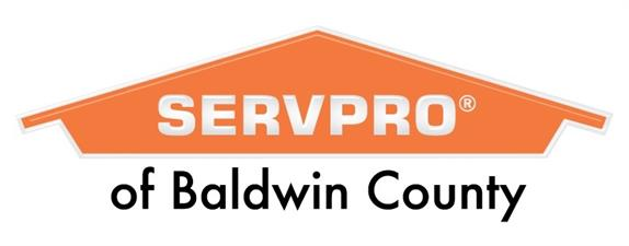 ServPro of Baldwin County