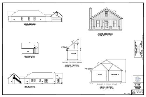New construction custom home for sale: $469,500 762 Central Blvd in Fairhope: 4br/3ba/2075sq ft/gold fortified/2 car garage: Call Amy Cuny, Realtor/Coldwell Banker Reehl Properties for details: 251.709.4331