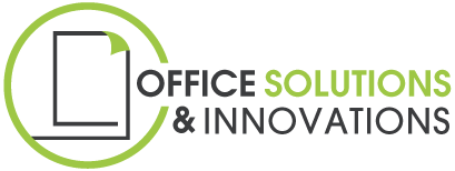 Office Solutions & Innovations