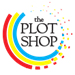 The Plot Shop, LLC