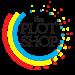 The Plot Shop, LLC