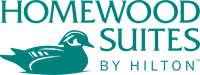Homewood Suites by Hilton Mobile-East Bay Daphne