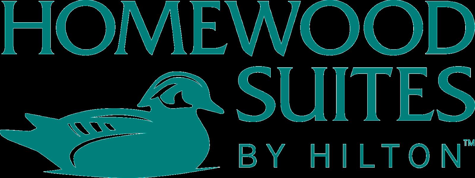 Homewood Suites by Hilton Mobile-East Bay Daphne