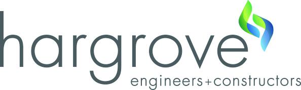 Hargrove Engineers & Constructors