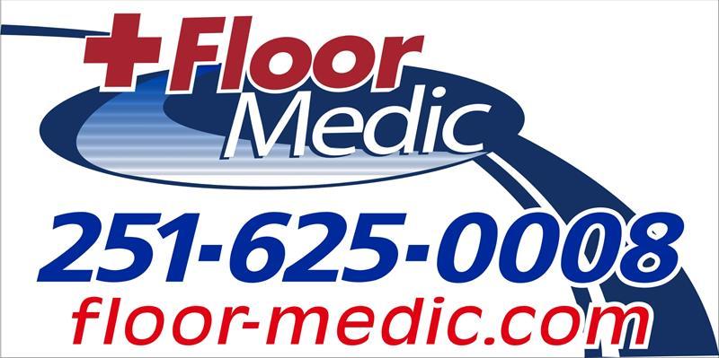 Floor Medic