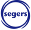 Segers Aero Corporation
