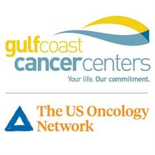 Gulf Coast Cancer Center