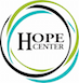Hope Center, Inc.