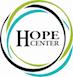 Hope Center, Inc.