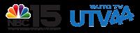 NBC 15 WPMI / UTV 44