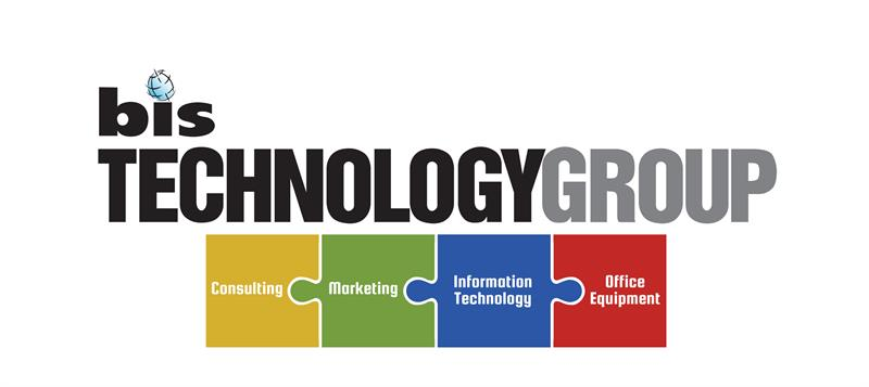 BIS Technology Group