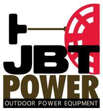 JBT Power
