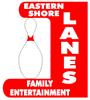 Eastern Shore Family Entertainment Center LLC