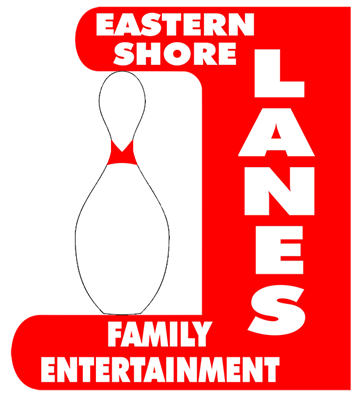 Eastern Shore Family Entertainment Center LLC