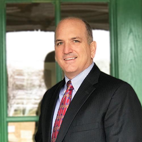 David Kahalley, President & Broker