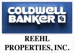 Coldwell Banker Reehl Properties-Cindy Zebryk