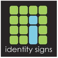 Identity Signs
