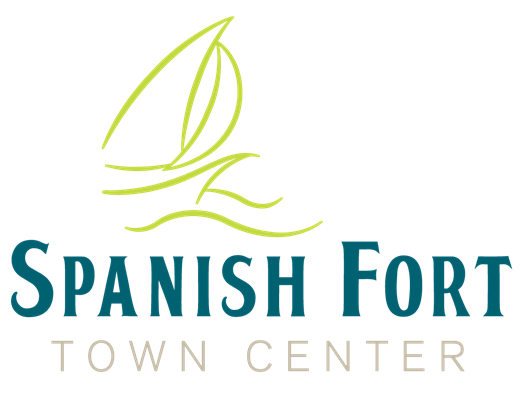 Cypress Spanish Fort III, LLC