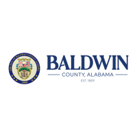 Baldwin County COVID-19 Vaccination Clinic