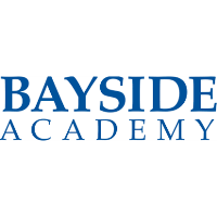 Bayside Academy Takes The Great Kindness Challenge