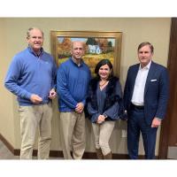 Progress Bank Celebrates 13th Anniversary