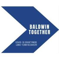 Help for Baldwin County Residents Impacted by COVID-19 - Cooperative Partnerships Working Together