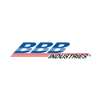 BBB Industries Announces the Launch of a New Website for Commercial Vehicle Applications