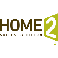 Home2 Suites by Hilton Daphne/Spanish Fort - Opening Soon!