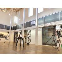 Eastern Shore Art Center Hosts First Friday Art Walk!
