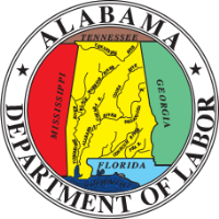 Alabama's January Unemployment Rate is 4.3%