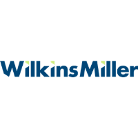 Wilkins Miller Announces New Hire