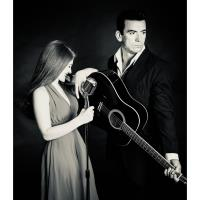 Johnny Cash Tribute Coming to Daphne