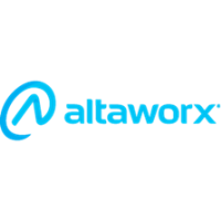 Altaworx Welcome Keith Singler as Vice President of Finance