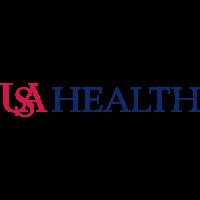 USA Health Creates Gynecologic Oncology Fellowship Program