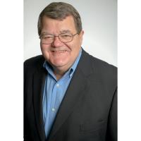 Bellator's Don Jones to serve on Alabama Real Estate Commission