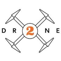 Deuce Drone To Launch Lunch Delivery Ser-vice by Drone in Mobile, Alabama