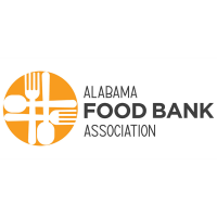 Sixth Annual Alabama Legal Food Frenzy, a Statewide Competition that Kicks off April 20