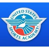 United States Sports Academy's Sports Management Degree Programs Earn Landmark ACBSP Accreditation