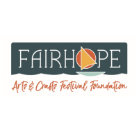 69th Fairhope Arts and Crafts Festival STARTS FRIDAY April 30th