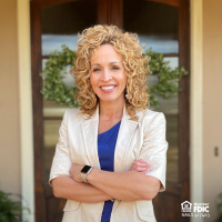 Tara Hickey Enters ABA's Executive Leadership Program