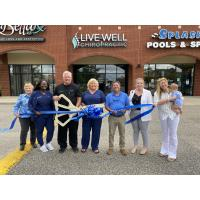 Live Well Chiropractic Opens in Daphne