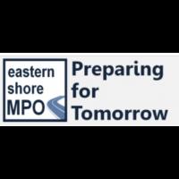 MPOs Release Draft Amendments to Long Range Transportation Plans